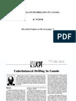 PETSOC-97-08-GE2-P.pdf