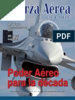 revista_252