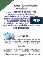 oracoes-subordinadas-adverbiais