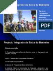 PIBB apresentação 1