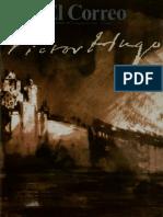Victor Hugo El Gran Poeta