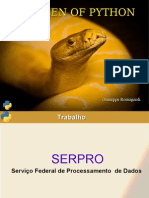 Aprendendo Python Lutz Mark David Ascher Download