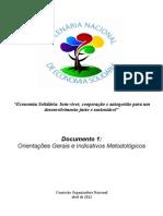 Vplenaria Es Doc1 Metodologia e Orientacoes Gerais Final