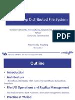 2.2-HDFS