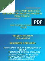 `PPP- ILMA