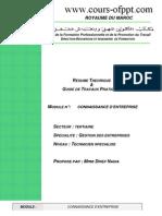 aproche-global-d-entreprise.pdf