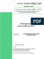 comtabilite-analytique.pdf