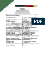 Aleman.pdf1.pdf