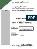concepts-de-base-de-la-comptabilite-generale.pdf