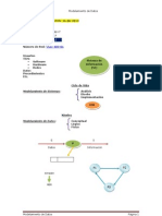 Modelamiento de Datos_uni_16!06!2013 (No Borrar)