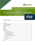 71846628 Email Marketing Guia Para El Principiante