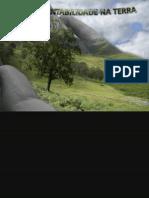 Sustentabilidade na Terra.pptx