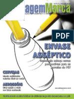 Revista EmbalagemMarca 077 - Janeiro 2006