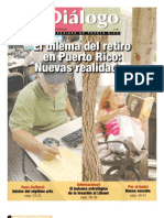 Edición Agosto 2006