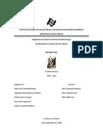 Cuautla Mtra. Margarita Marquez.pdf