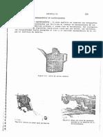 Asf Petroperu Cap IV