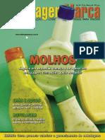 Revista EmbalagemMarca 079 - Março 2006
