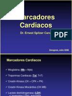 marcadorescardiacos-1216850774637816-8