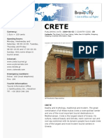 crete_en