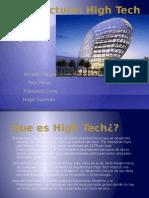 Expo Hightech
