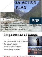 Edited GANGA Action Plan (1) (1)