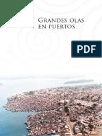 Atlas 8 Grandes Olas en Puertos