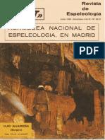 20-21 Geo y Bio Karst (1969)
