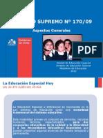Presentación-EDUC.ESPECIAL-2012-PIE-SEP