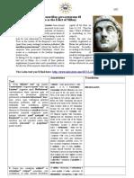 Lactantius_Edict_Milan2.111171s1771374344