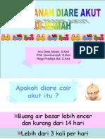 MT-Diare Adfskut.ppt [Autosaved]