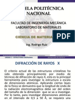 CienciaMaterialesI - II Parte - Capitulo 5