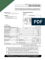 D1682.pdf