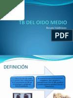 TB DEL OIDO MEDIO.pptx