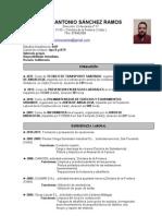 JASR MER..pdf