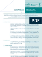 GENERAL GUIDE TO THE polution prevention.pdf