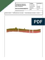 Detección Analitica de Fallas