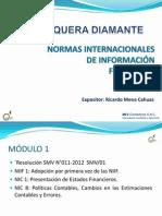 NIIF-Módulo 1