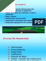 Resumen diapositivas