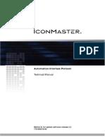 Iconmaster