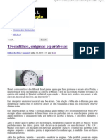 Trocadilhos, enigmas e parábolas _ Portal da Teologia.pdf