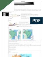 Geografia Do Brasil - Climatologia