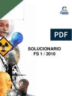 Solucionario Fs-01 2010