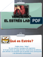 venciendoelestrs-100908140129-phpapp02
