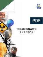 Solucionario Fs-05 2010