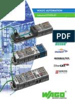 Ethernet Broschure