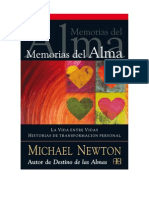 MemoriasPsicologohipnoterapia
