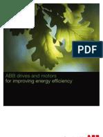 En Abb Drives and Motors Energy Efficiency Revb