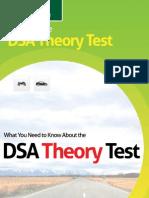 Book pdf theory dsa