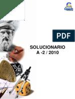 Solucionario Gua a-2 2010 OK