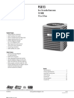 SS-VSX13R19.pdf